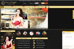 baccarat ăn tiền – game bài baccarat online đổi thưởng