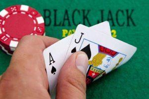 blackjack chơi như thế nào